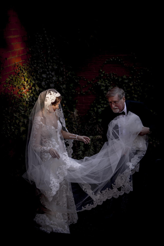 The Ivy Baltimore Basilica Belvedere Wedding-30.jpg