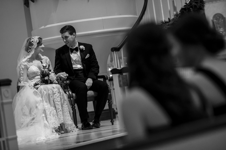 The Ivy Baltimore Basilica Belvedere Wedding-40.jpg
