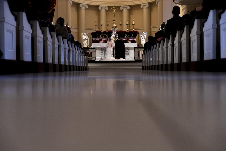 The Ivy Baltimore Basilica Belvedere Wedding-41.jpg