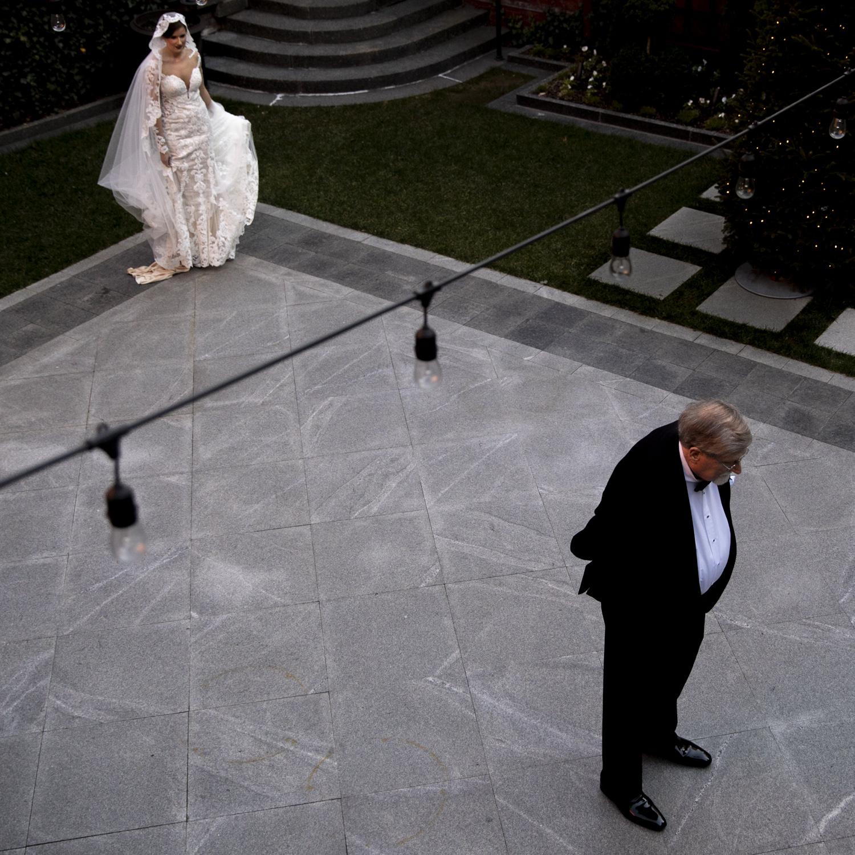 The Ivy Baltimore Basilica Belvedere Wedding-1-2.jpg