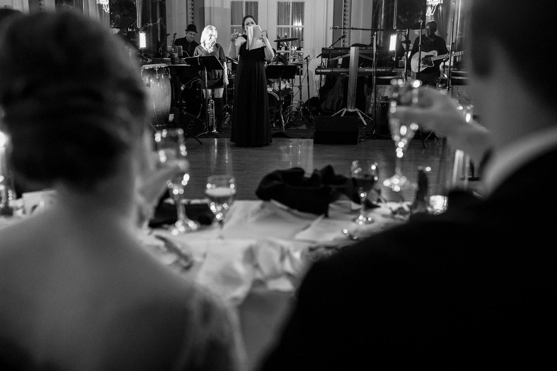 The Ivy Baltimore Basilica Belvedere Wedding-1-4.jpg