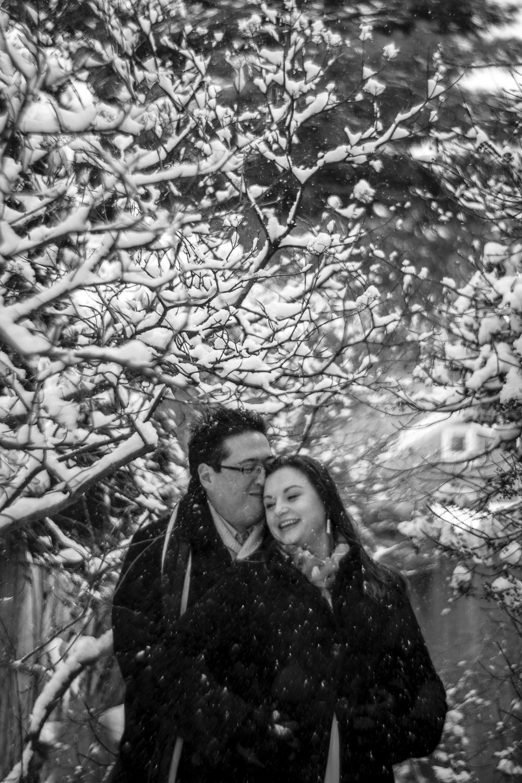 Wedding Photographer in New Castle Delware-5.jpg