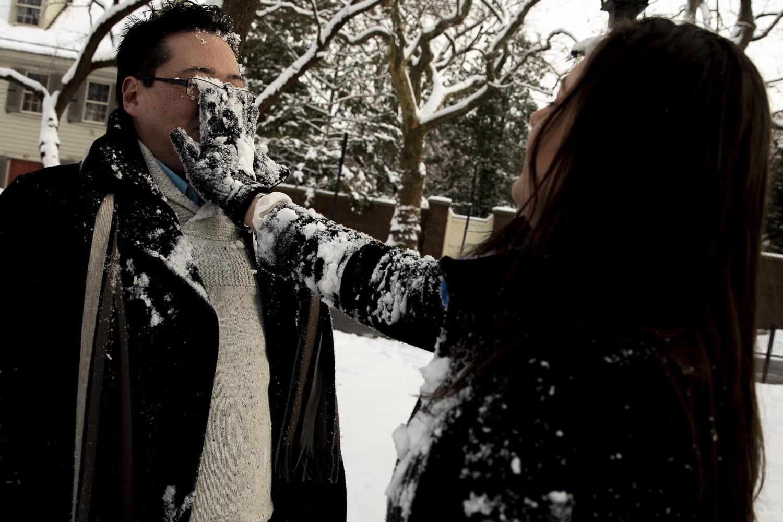 Wedding Photographer in New Castle Delware-9.jpg