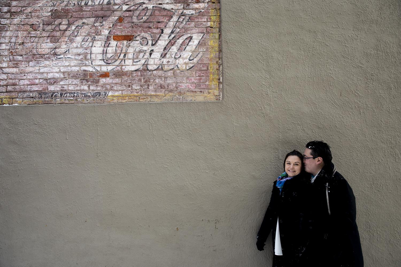Wedding Photographer in New Castle Delware-10.jpg