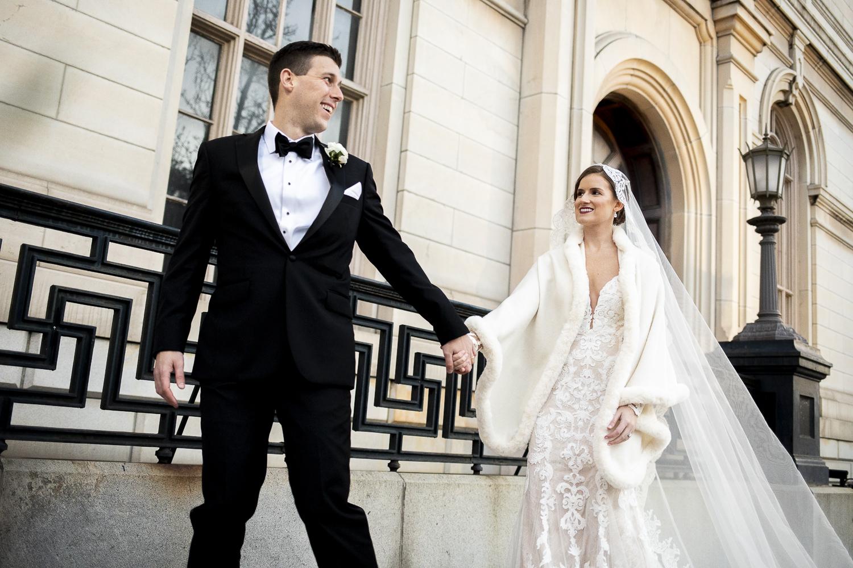 St Pauls Gerturdes Baltimore BMA Wedding-1-5.jpg