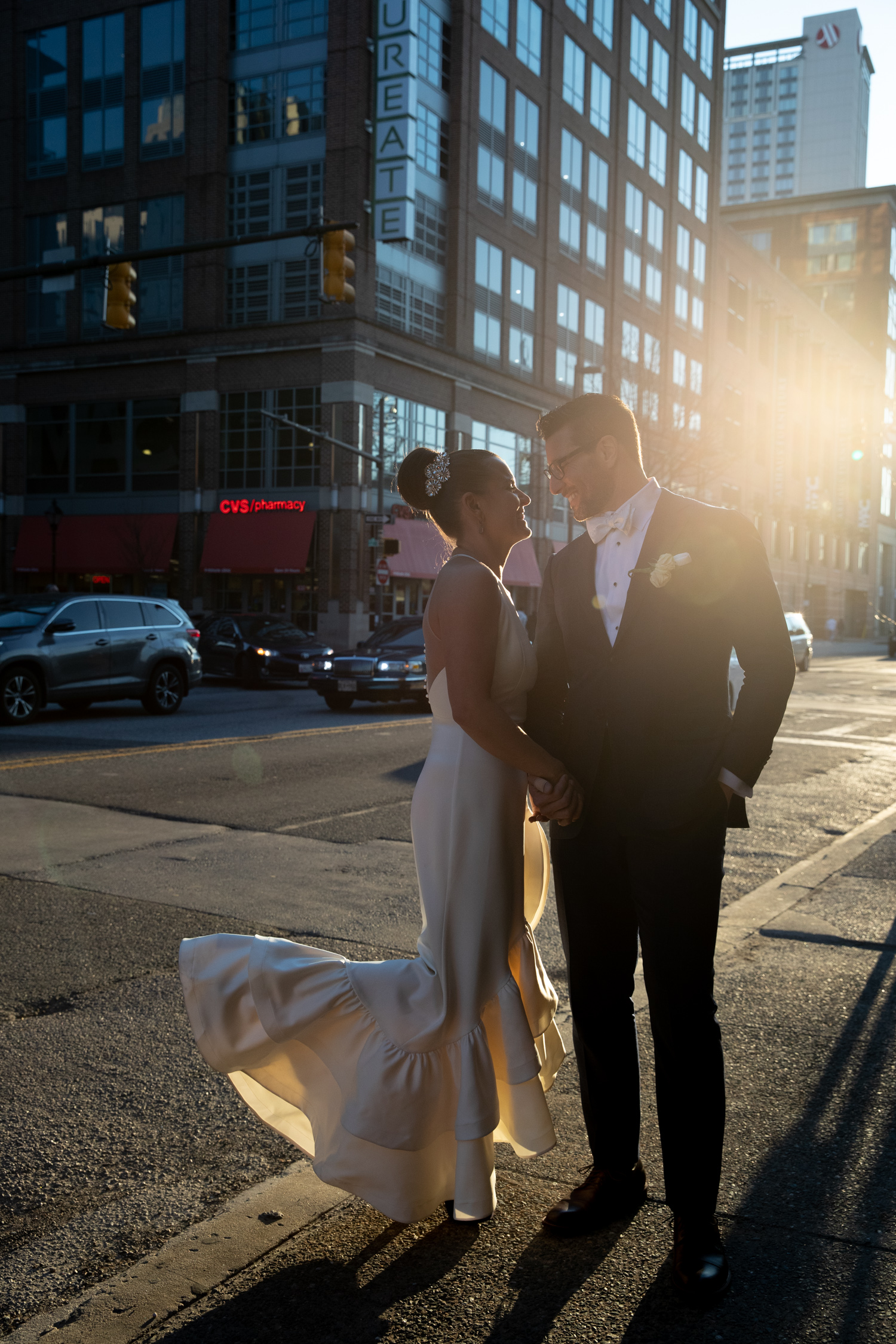 Maggie and Chris at the Sagamore Pendry and Tagliata Baltimore-84.jpg