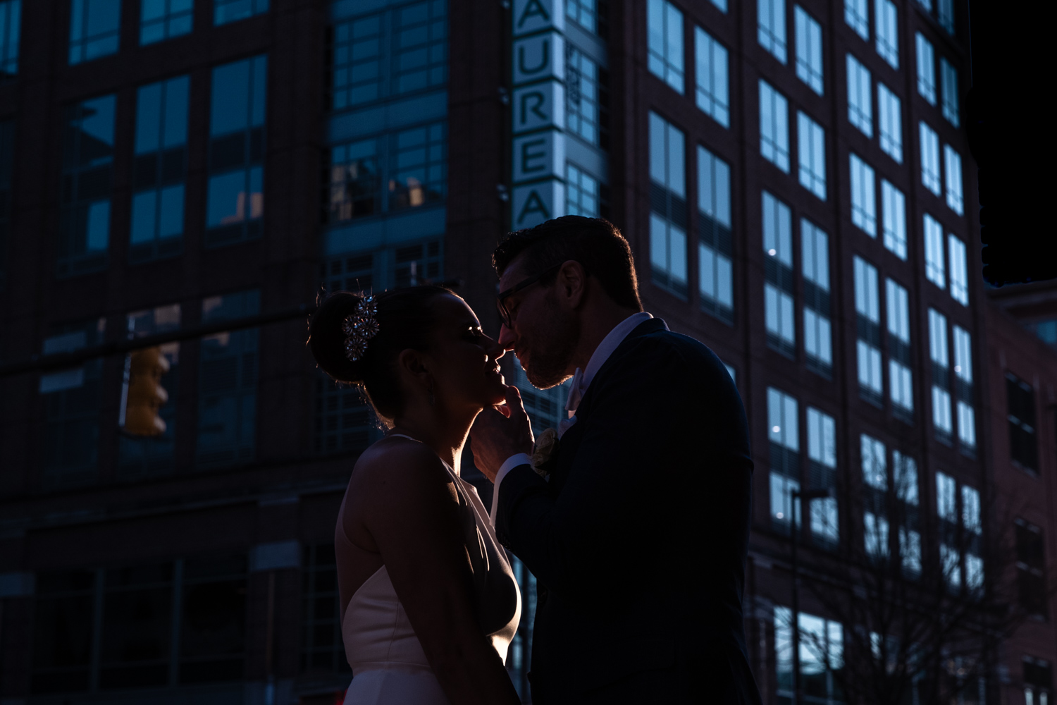 Maggie and Chris at the Sagamore Pendry and Tagliata Baltimore-86.jpg