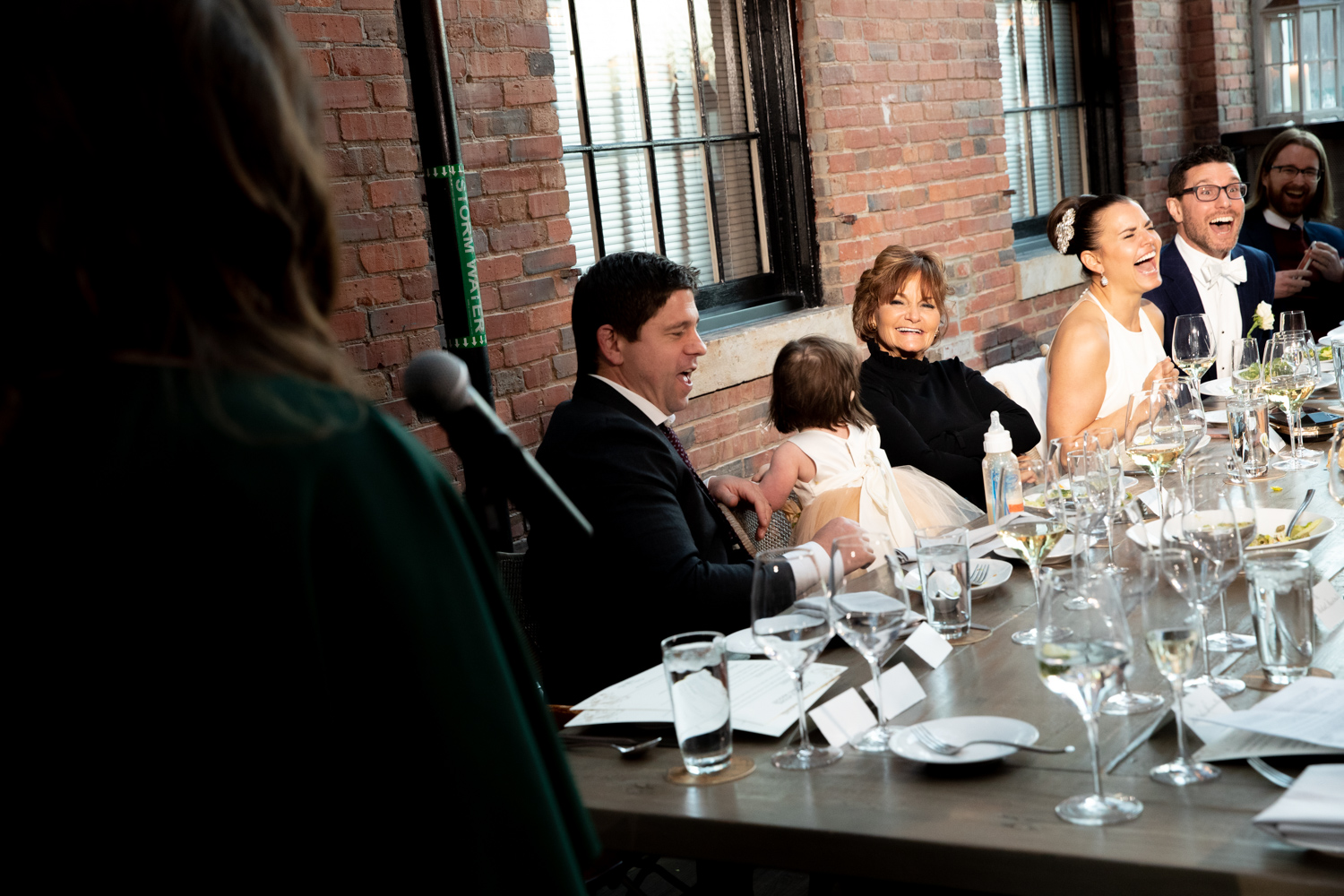Maggie and Chris at the Sagamore Pendry and Tagliata Baltimore-89.jpg