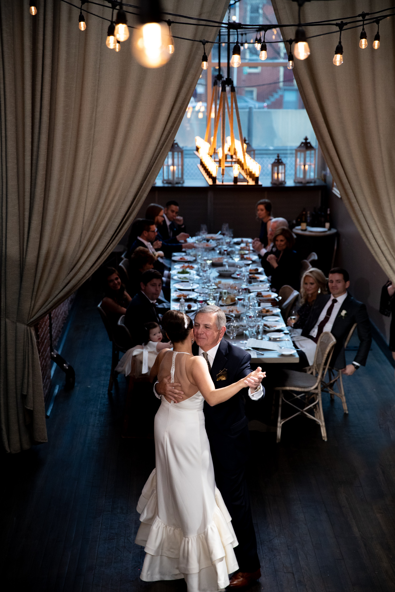 Maggie and Chris at the Sagamore Pendry and Tagliata Baltimore-93.jpg