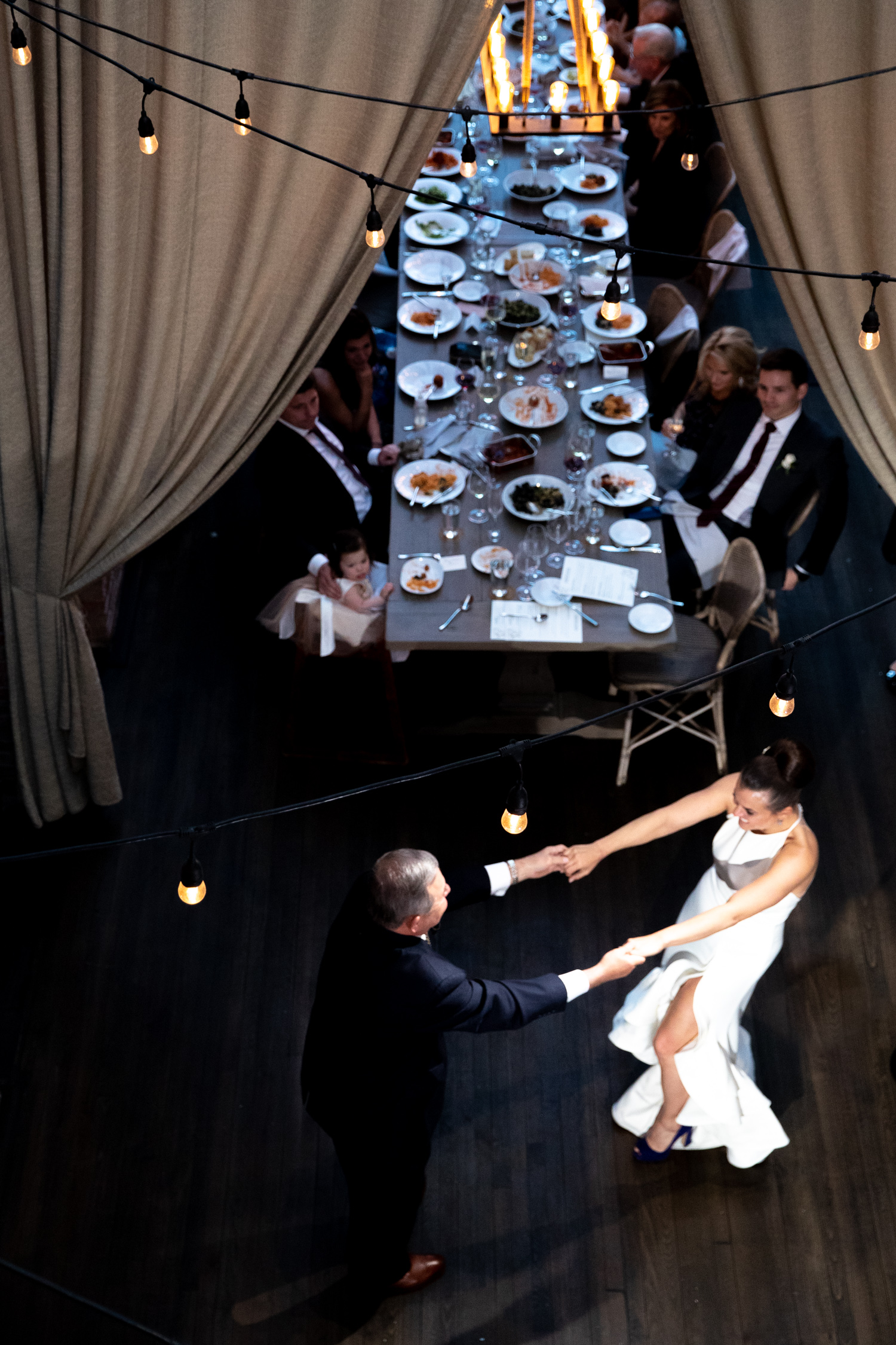 Maggie and Chris at the Sagamore Pendry and Tagliata Baltimore-94.jpg