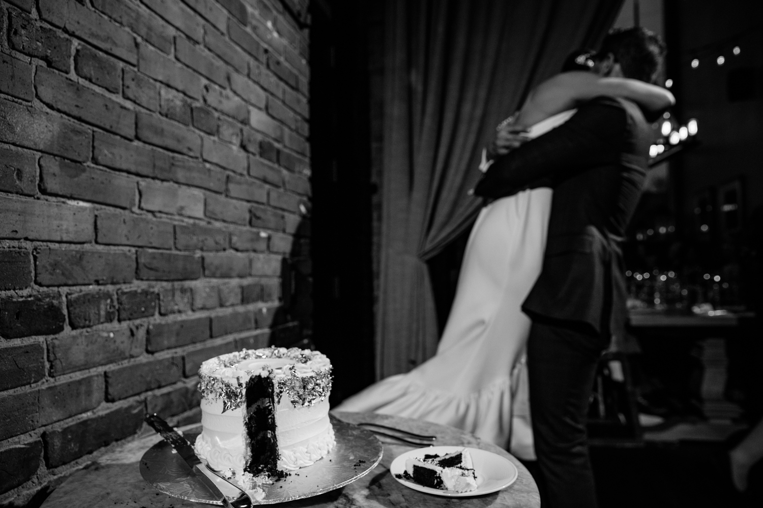 Maggie and Chris at the Sagamore Pendry and Tagliata Baltimore-97.jpg