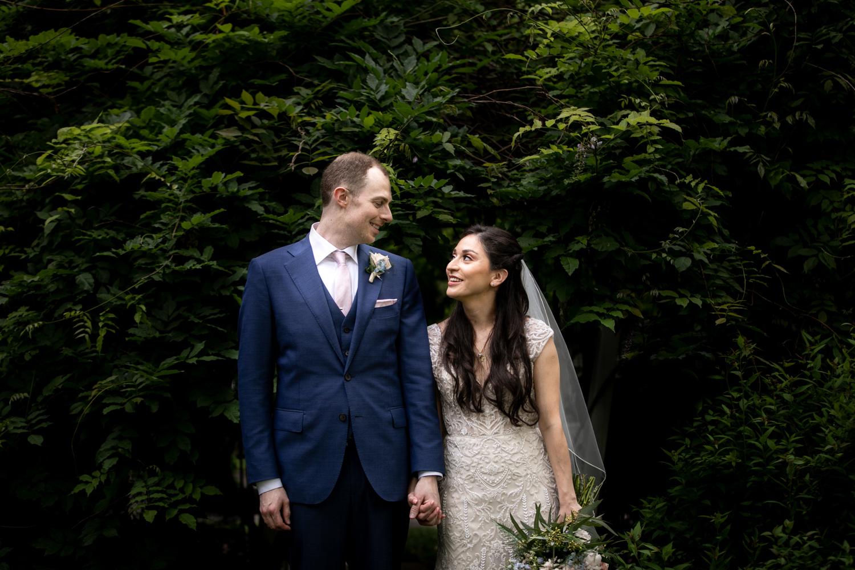 Nora and Chris Potomac Maryland-1-2.jpg