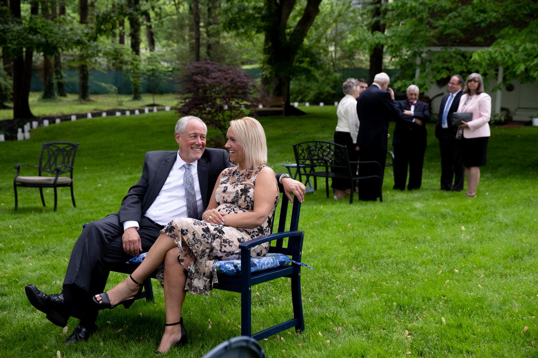 Nora and Chris Potomac Maryland-11.jpg