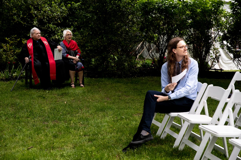 Nora and Chris Potomac Maryland-18.jpg