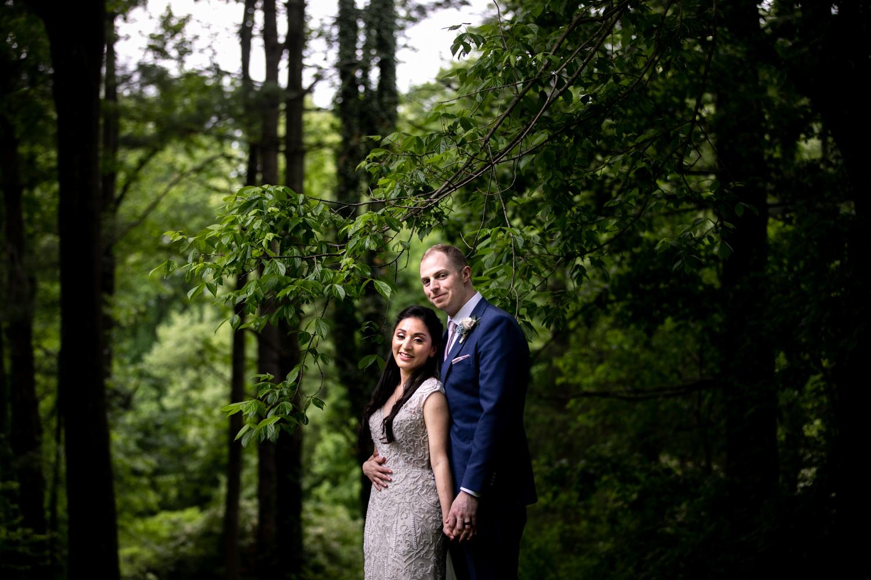 Nora and Chris Potomac Maryland-38.jpg