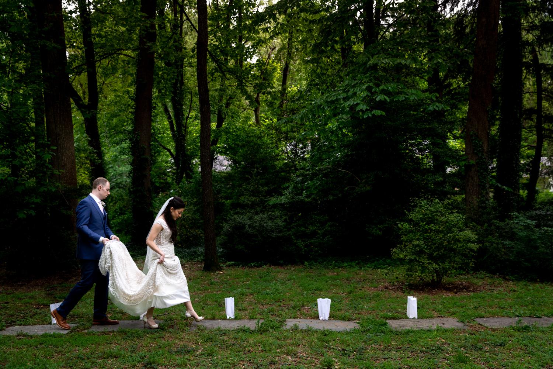 Nora and Chris Potomac Maryland-39.jpg