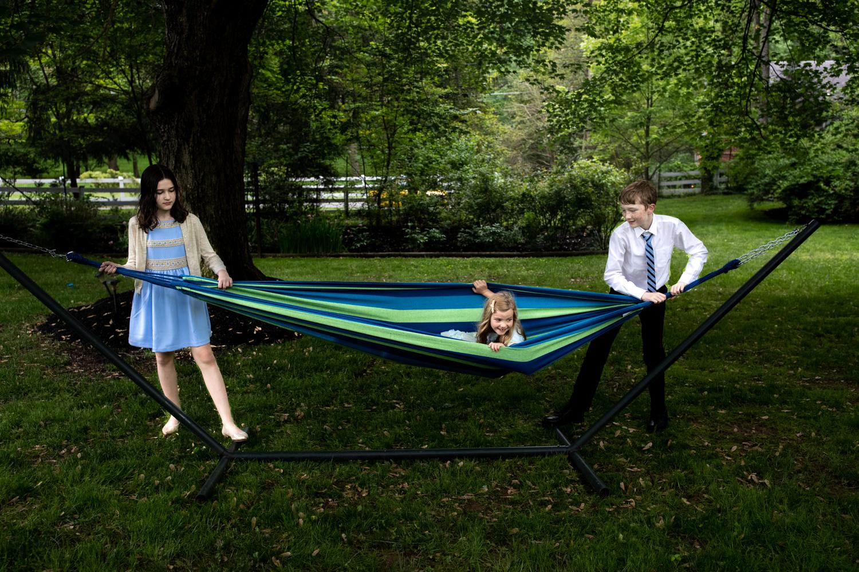 Nora and Chris Potomac Maryland-47.jpg