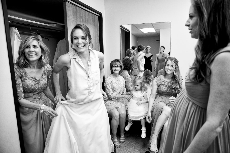 Western Sky San Antonio Wedding Texas-4.jpg
