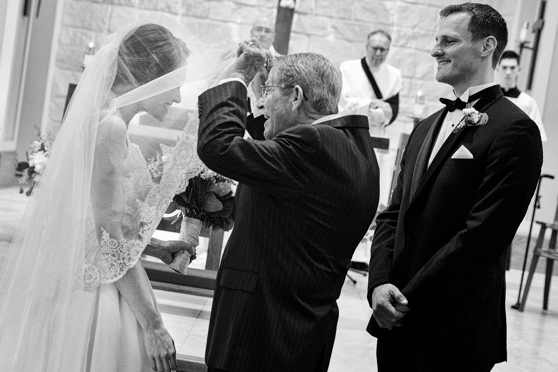 Western Sky San Antonio Wedding Texas-8.jpg