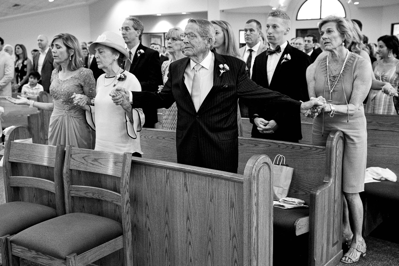 Western Sky San Antonio Wedding Texas-11.jpg