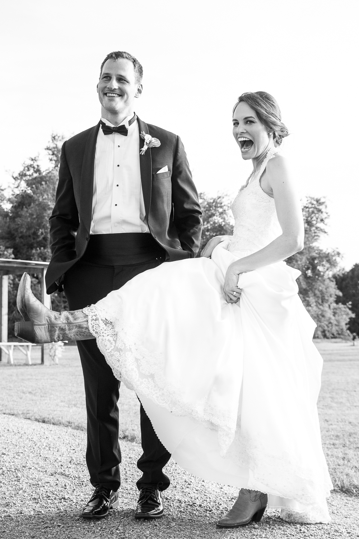 Western Sky San Antonio Wedding Texas-33.jpg