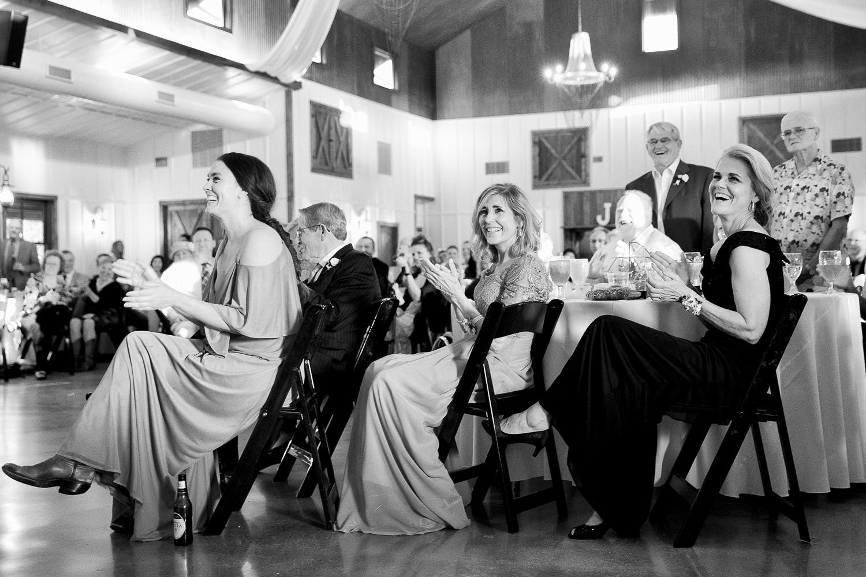 Western Sky San Antonio Wedding Texas-51.jpg