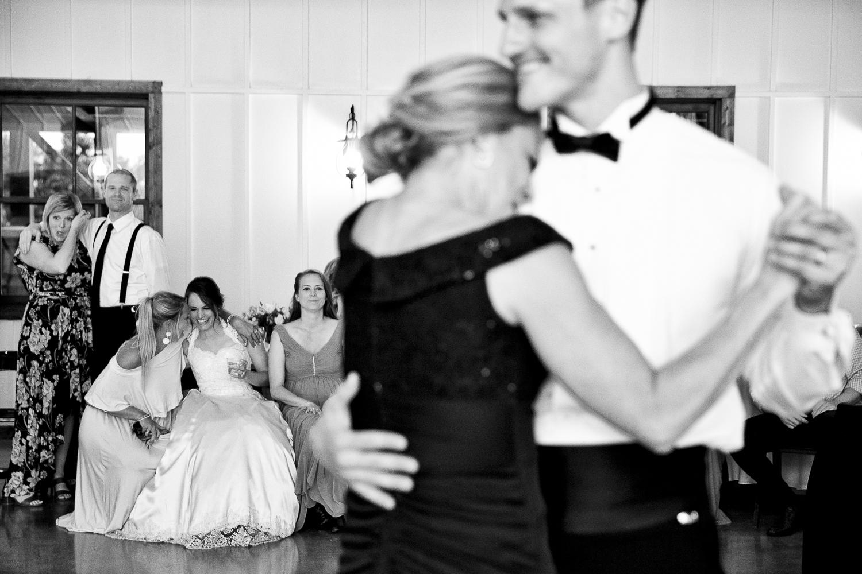 Western Sky San Antonio Wedding Texas-60.jpg
