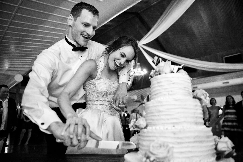 Western Sky San Antonio Wedding Texas-61.jpg