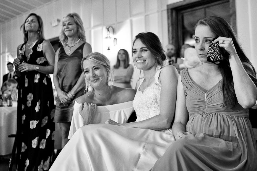 Western Sky San Antonio Wedding-1-9.jpg