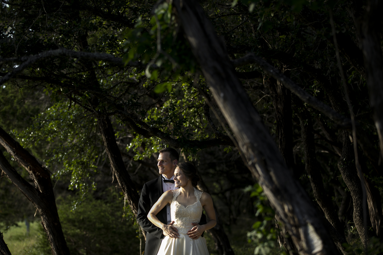 Western Sky San Antonio Wedding Texas-1-3.jpg