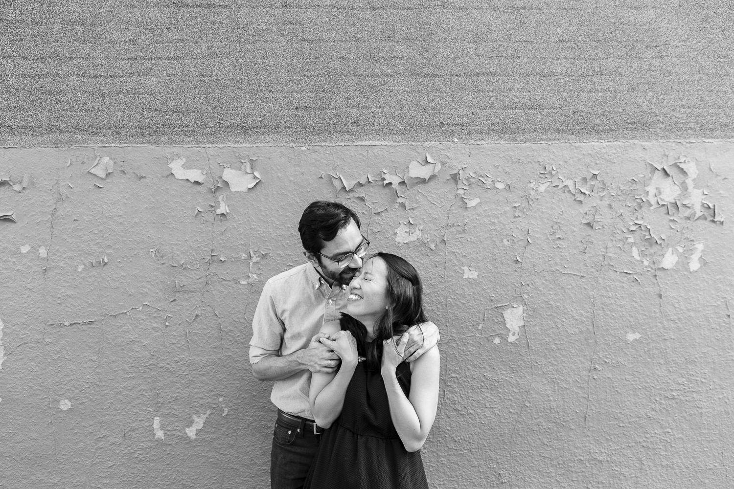 Engagement Session Baltimore-2.jpg