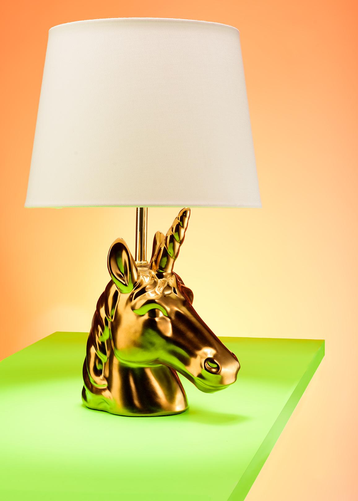 unicorn_lamp.jpg
