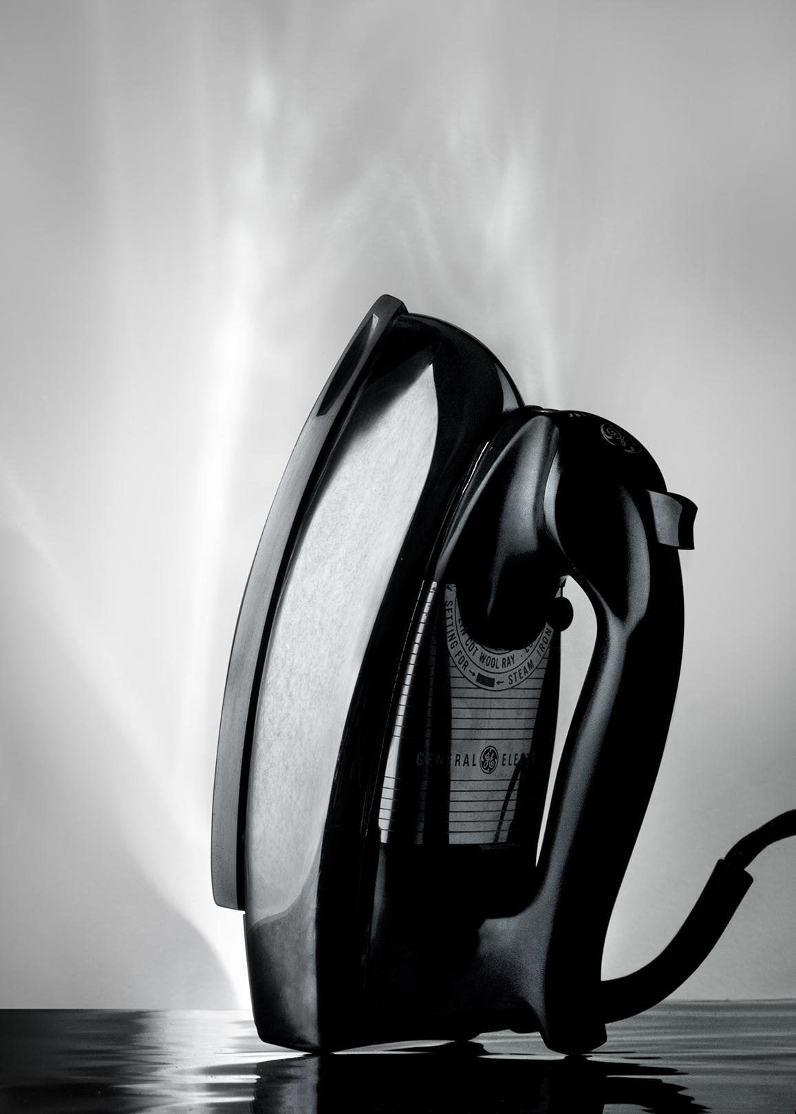 Black_White_Iron.jpg