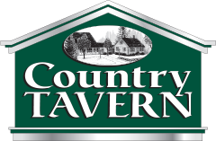 fuot country-tavern.png
