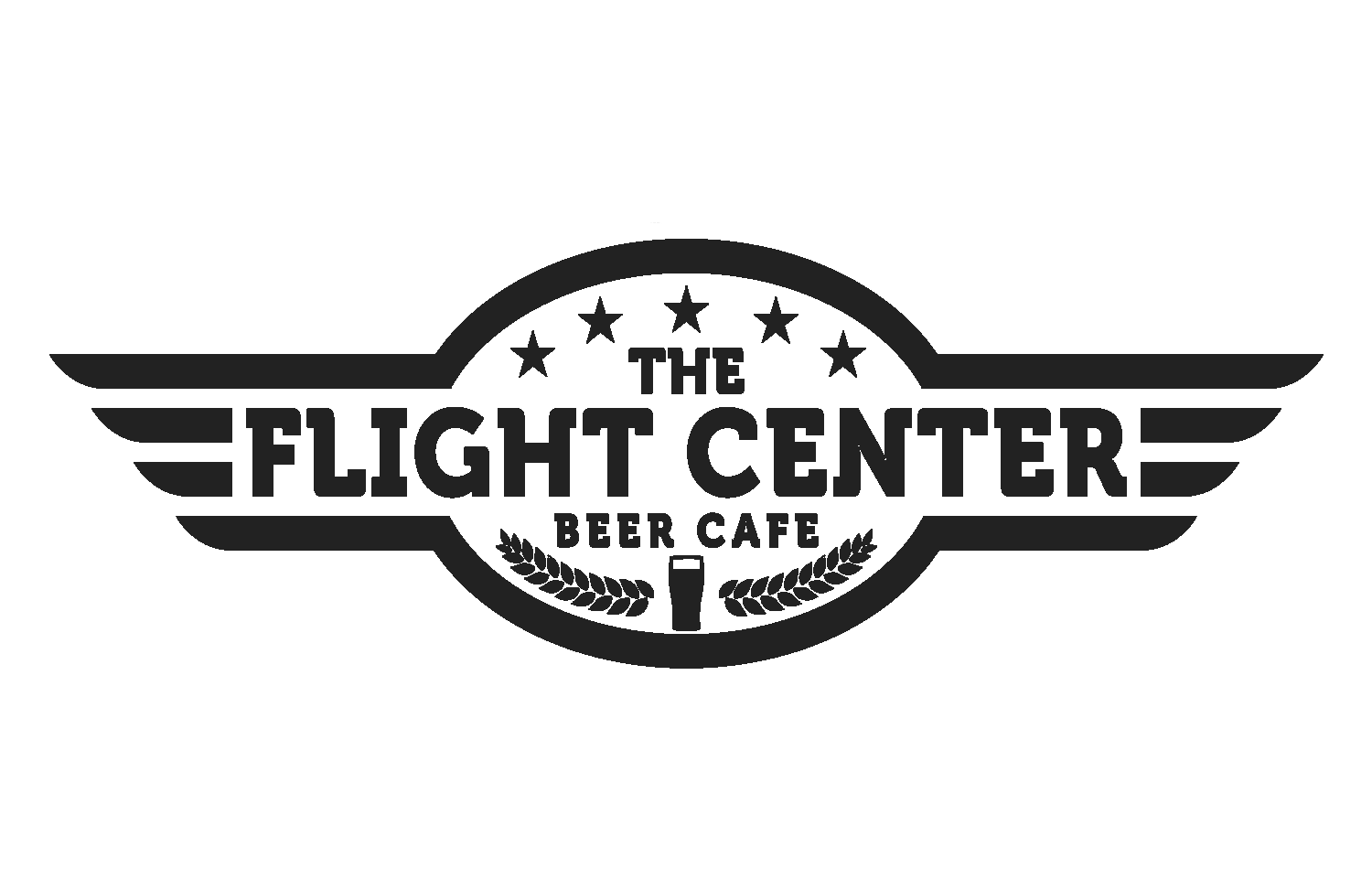 fuot flight-center.png