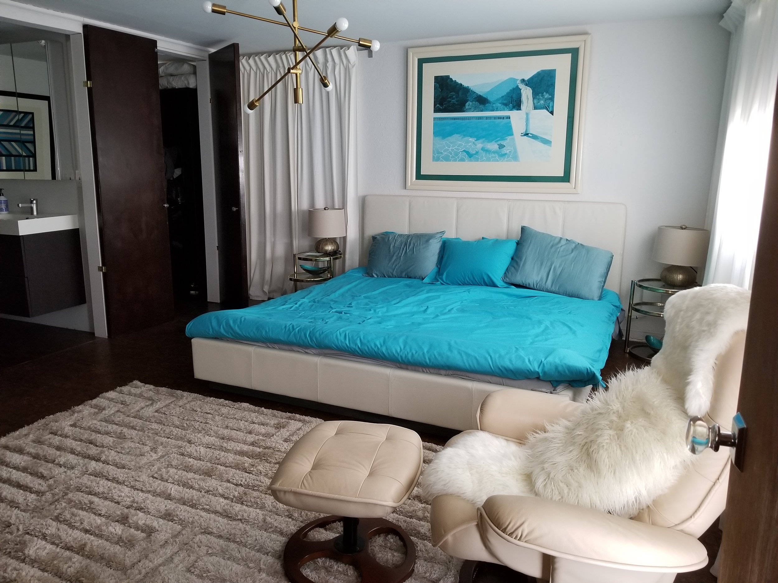 Florida bedroom.jpg
