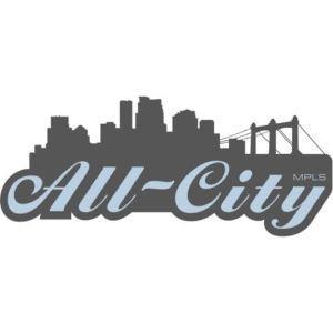 all-city-logo-300x300_large.jpg