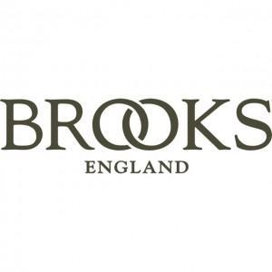 Brooks-300x300_large.jpeg