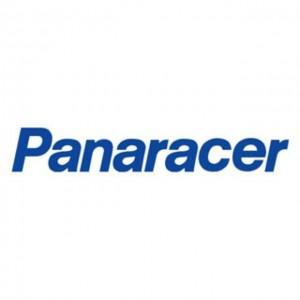 Panaracer-300x300_large.jpeg