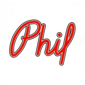 Phil-300x300_large.jpeg