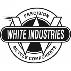 White-Industries-300x300_large.jpeg