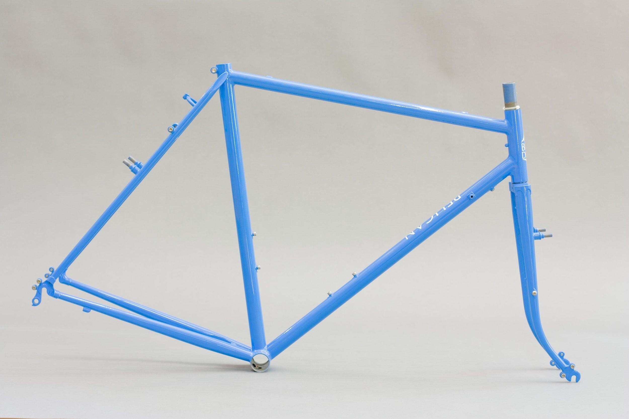 56cm-winter-bicycles-built-pelican_8269730617_o.jpg