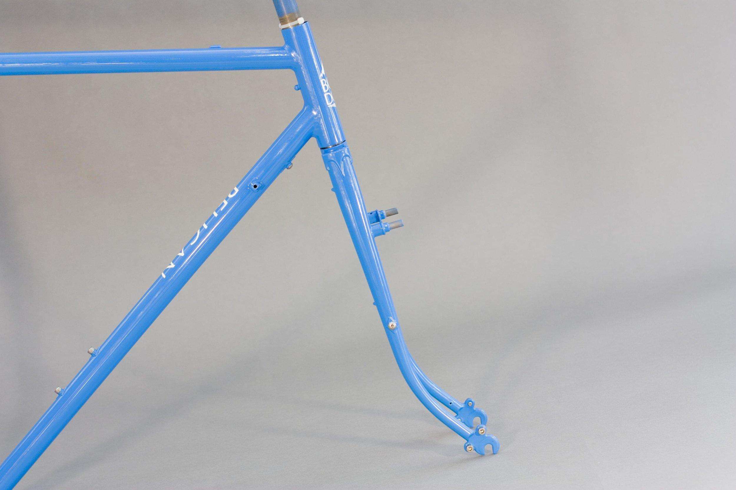 56cm-winter-bicycles-built-pelican_8269871159_o.jpg
