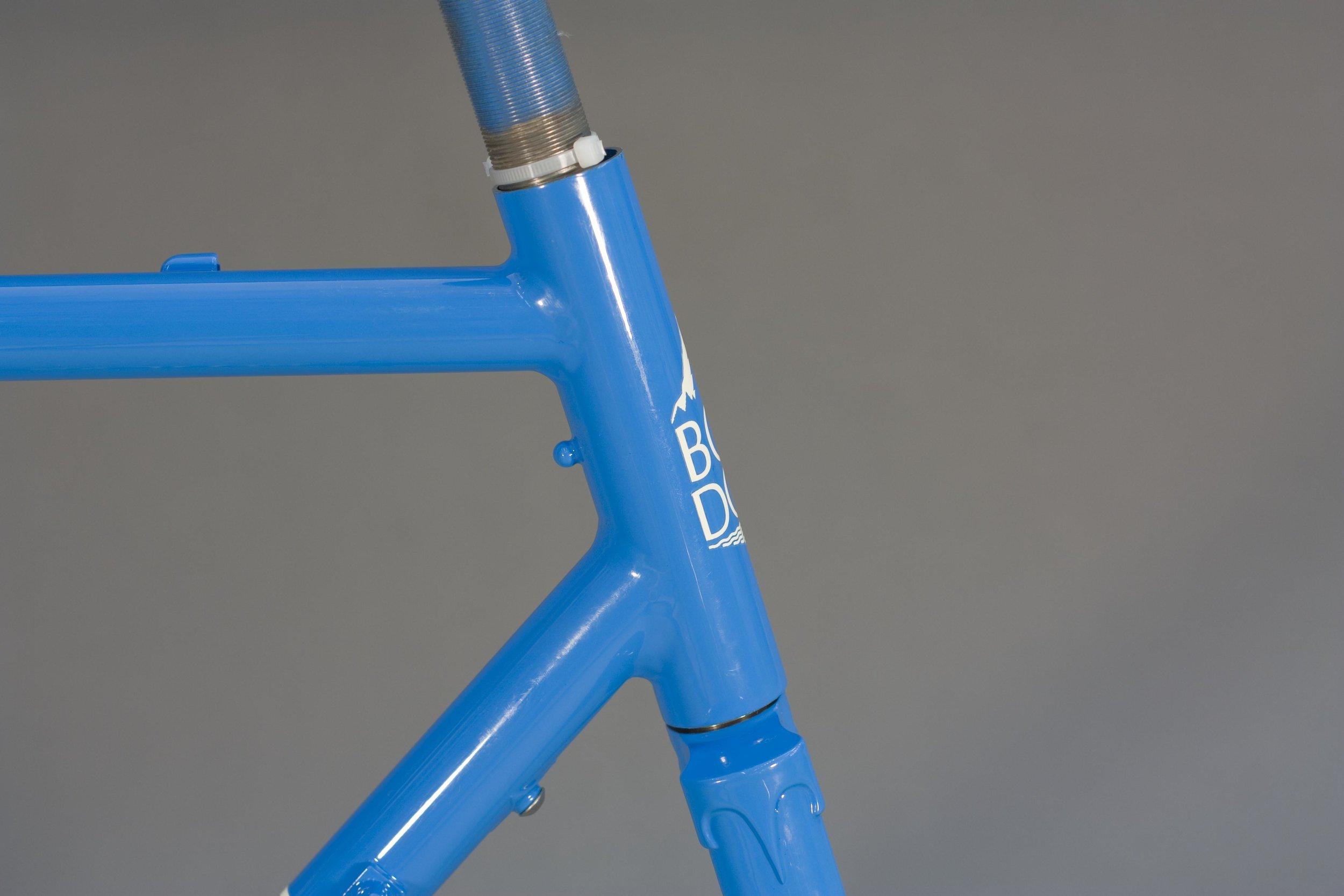 56cm-winter-bicycles-built-pelican_8269872059_o.jpg