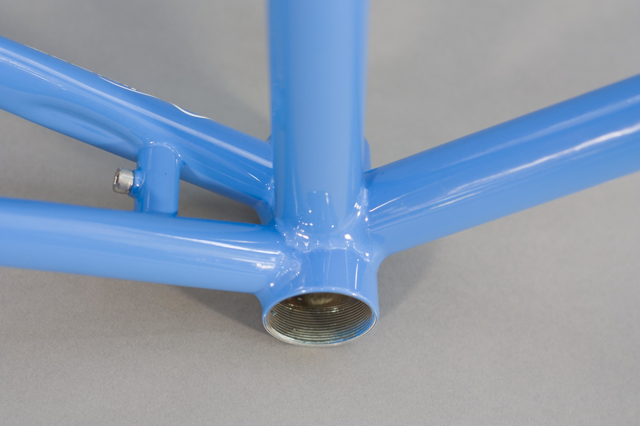 56cm-winter-bicycles-built-pelican_8269876285_o.jpg