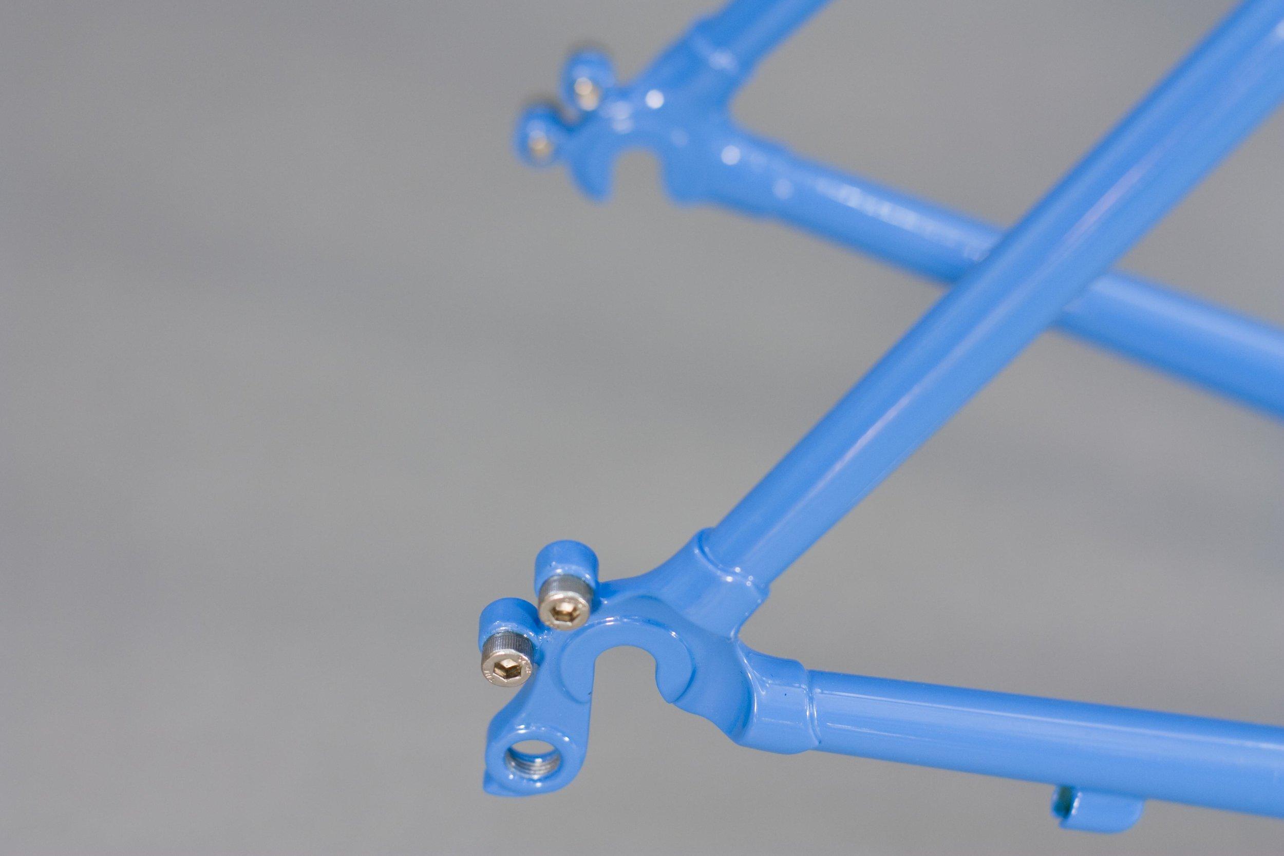 56cm-winter-bicycles-built-pelican_8269877249_o.jpg