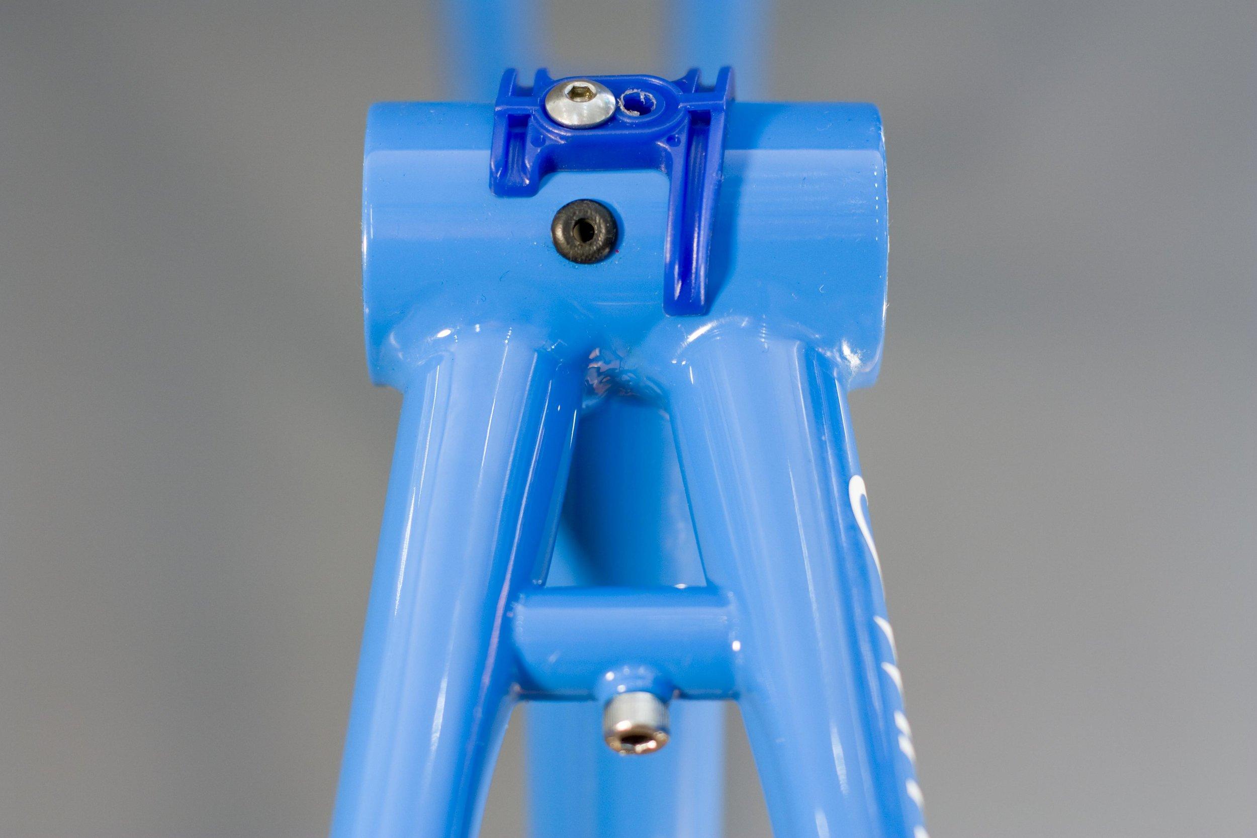 56cm-winter-bicycles-built-pelican_8270929364_o.jpg