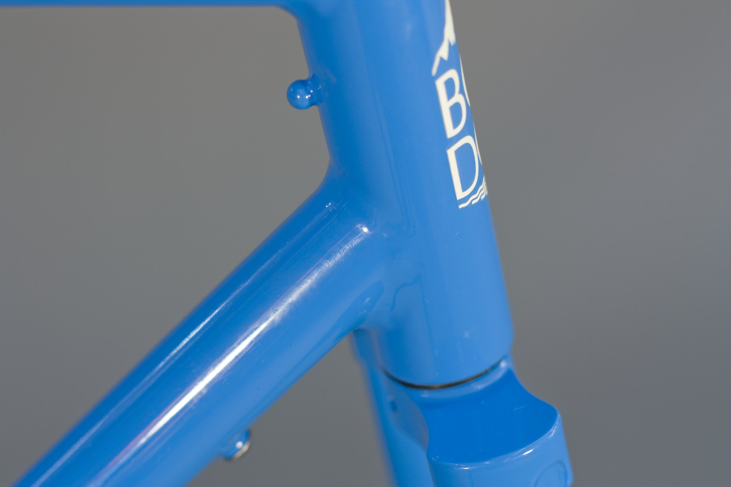 56cm-winter-bicycles-built-pelican_8270939294_o.jpg