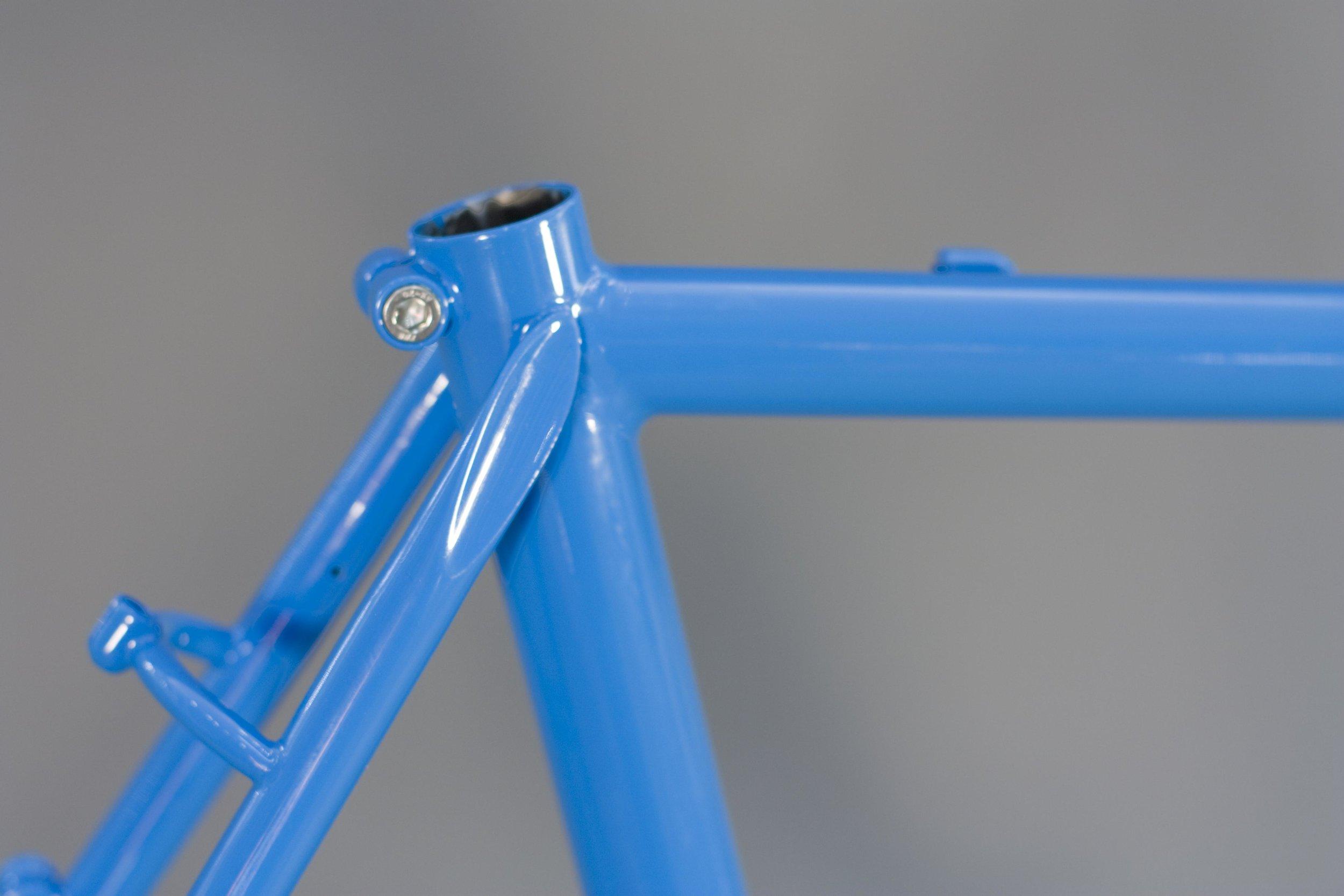56cm-winter-bicycles-built-pelican_8270940306_o.jpg