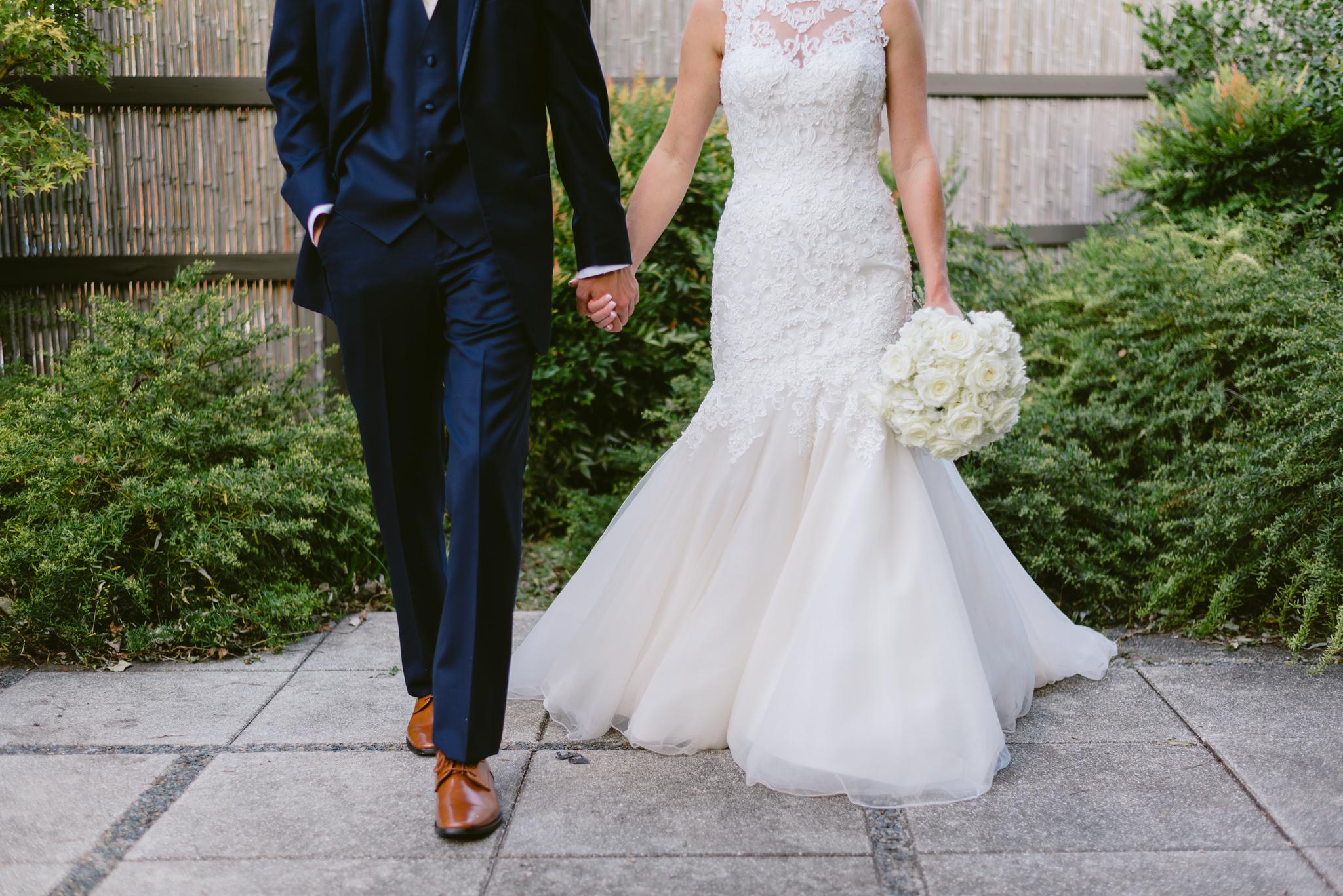 Blair_Wedding_web-111.jpg